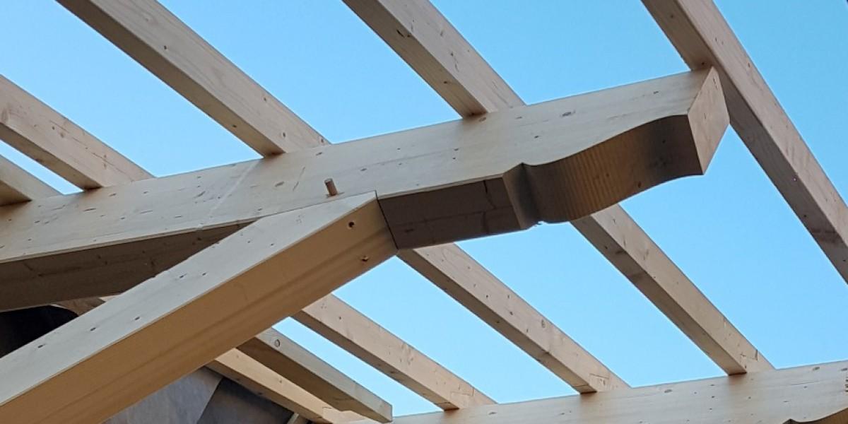 construction neuve orcieres charpente bois amc