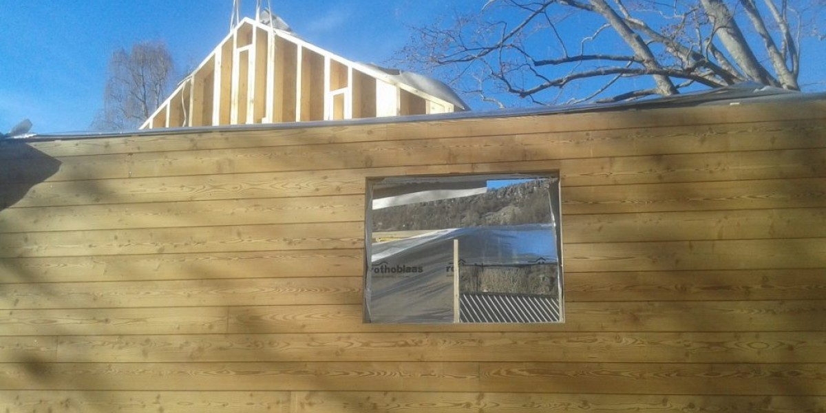 construction neuve champsaur mur ossature bois meleze amc