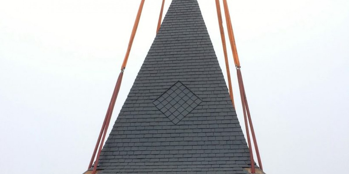 renovation chabottes couverture ardoise amc
