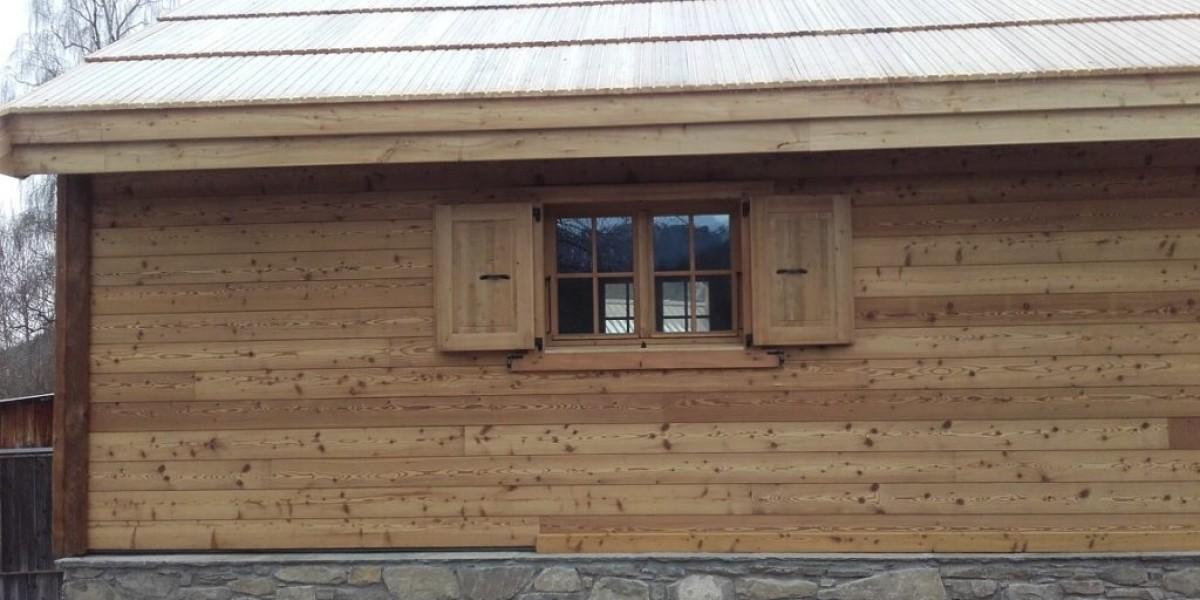 construction neuve champsaur charpente bois couverture meleze amc